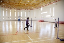 access-to-two-gyms-for-intramural-sports_13292146063_o