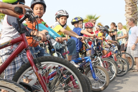 annual-kaust-bike-ride_13305048683_o