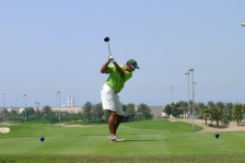 professional-level-9-hole-golf-course_13292212743_o