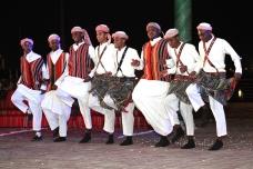 saudi-national-day-celebrations_13304902285_o