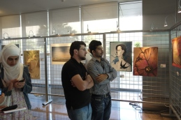 the-annual-artists-of-kaust-exhibition_13304905795_o