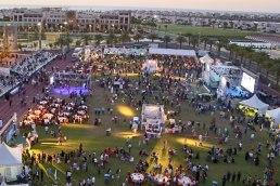 the-annual-flavors-food-festival_14037197226_o