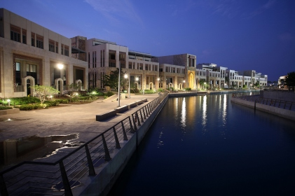 the-harbor-neighborhood_13292154243_o